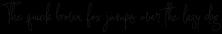 Solar Vesta Script