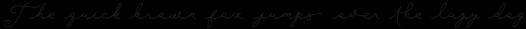 Sansterdam Script