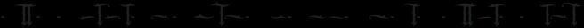 JKR - COLAPSO ALTERNATE OF T