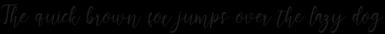 Adiescode Script Regular