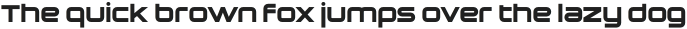 Sauro Extra Light Italic