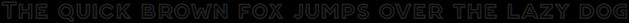 Genplan Pro Inline