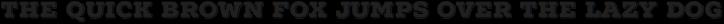 Typnic Headline Slab Highlighted