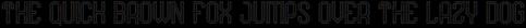 Squarespace Inline Grunge