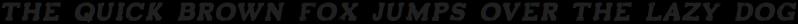 Turmeric italic