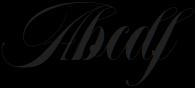 Abella Script otf (400) Sample