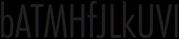 Futura Round Cond Light ttf (300) Sample