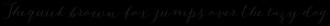 Madona Script