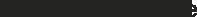 John Mayer Fancy Ligature Font Preview