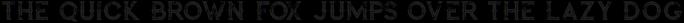 Jibril Inline Grunge