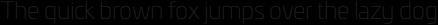 Univia Pro Ultra Light