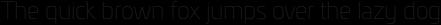 Univia Pro Thin