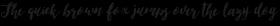 Loveletter Script
