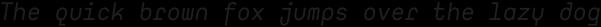 Digerati Regular Italic