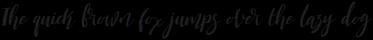 Seilotta Italic