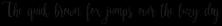 Anemone Regular