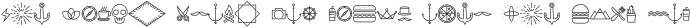 QARVIC icon