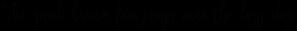 Marthina Inline Script