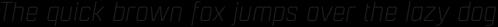 Mensura Light Italic Regular