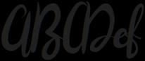 Lustinmal otf (400) Sample