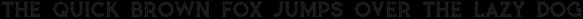Vultron line grunge