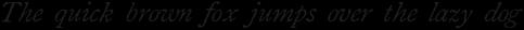 1822 GLC Caslon Pro