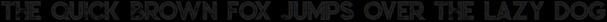 Columbus Inline Grunge