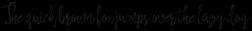Moodnight Script