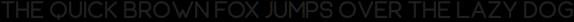 Equinox Bold
