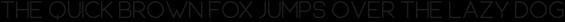 Equinox Regular