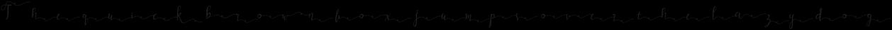 CalligrapheezLeft
