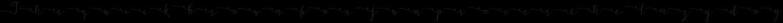 CalligrapheezSwirl