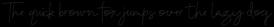 Symphoniesta Upright