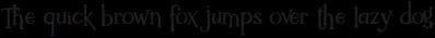 Kidlit Alphabet 2