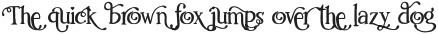 Kidlit Alphabet 3