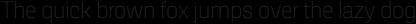 Kawak UltraLight