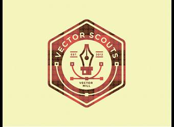 Beautiful Examples of Logo Design ~ Creative Market Blog