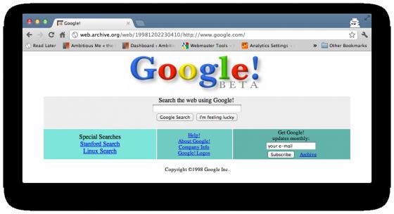 Google-02-12-98