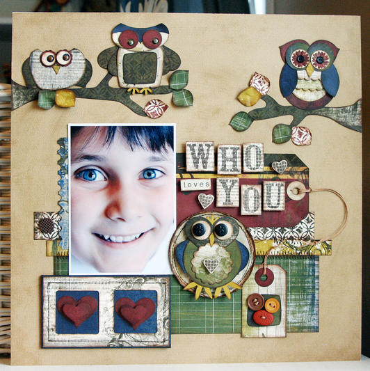 Paper-Pieced-Owls_1_product_main