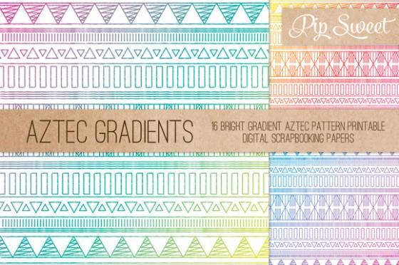 aztec-gradient-f