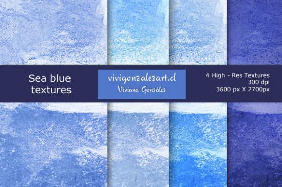 blue-sea-texturem1-f