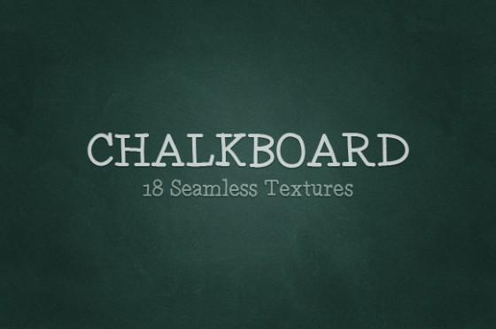 chalkboard_1-f