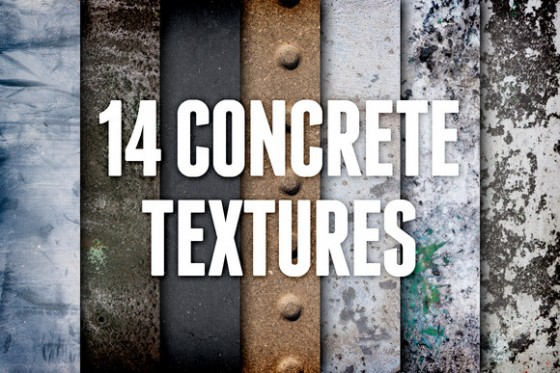 concrete-textures-pack-002-preview-f