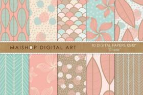digital-paper-étude-01-f