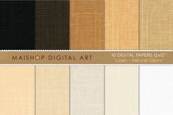 digital-paper-linen-natural-01-f