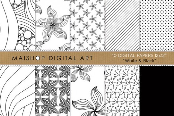 digital-paper-white-black-01-f