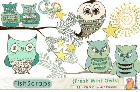 fresh-mint-owls-f