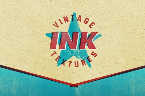 gma_vintage_tex_ink_preview-01-f