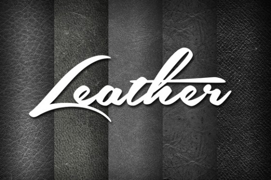 leather-1-f