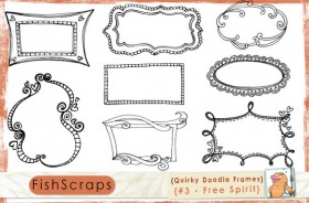 quirky-doodle-frames-3-free-spirit-f